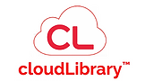 cloudLibrary2_0.png