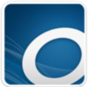 OverDriveMediaConsoleLogoB.jpg
