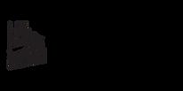 HPL Logo (3).png