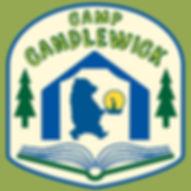 camp candlewick.jpg