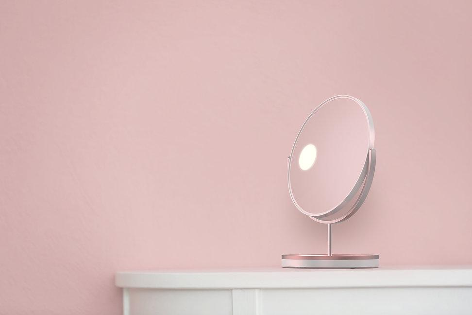OLED_Table_Mirror_Lamp_01.jpg