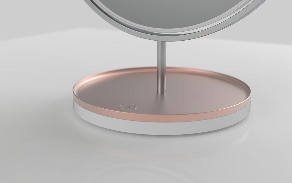 OLED_mirror02.jpg
