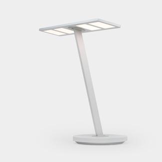 OLED Table Lamp