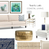 SCD Favorite Looks - Living Room