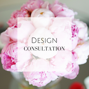 "A Design Consultation is the perfect to pick our beautiful designer brains and get advice with your home. Whether you're an avid D.I.Y'er whose done 90% of your design but just feel like its "" missing something"", considering re-modelling and wonder what your options are for re-sale. Maybe you're down sizing or merging two properties and just need a little help figuring out what to do with everything.  We can meet you at your home, builders design center or local home store to advice & give you clear direction.  To make the most of our time together, we would advise that you list your goals, dilemmas, budgets, styles, wishes and needs of the space. Bring as many design resources as you can with you so we can get a clear idea of what it is that you want to achieve. Scour pinterest for inspiration, take magazine clippings & bring samples.  We typically get everything done within 1-2 hours depending on the scope of the project."