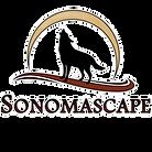 Sonomascape Logo Transparent.png