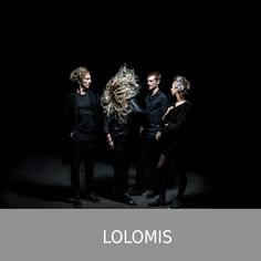 LOLOMIS