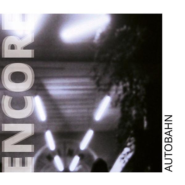 03-20-Recto-vinyle-ENCORE-2400pxX2400px.