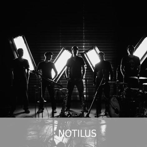 NOTILUS