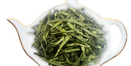 Чай зеленый SENCHA (Baron&Barin) 100гр.