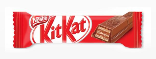 Кит-Кат