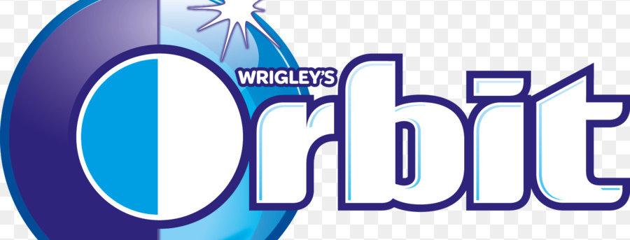 Орбит (13,6гр)