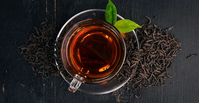 black-tea-benefits-1300x675.jpg