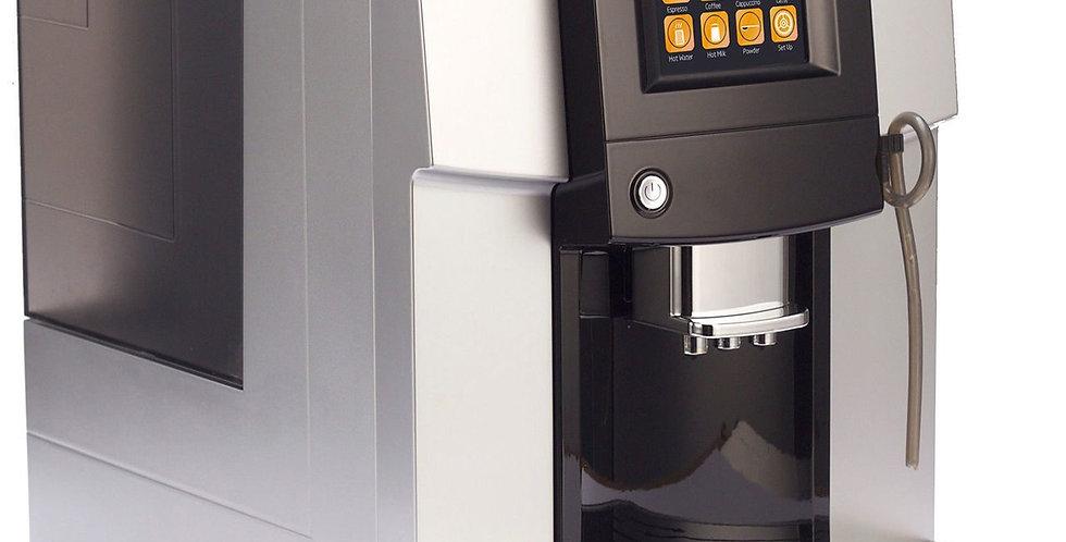 CoffeeMaster