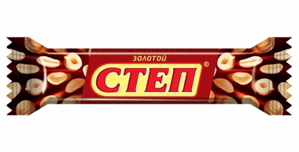 Степ (50гр)