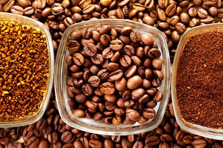 кофе лайк кемерово вакансии