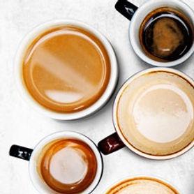 79_2_types-of-coffee-15.jpg