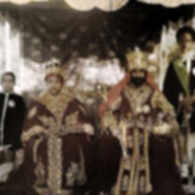 coronation-of-Emperor-Haile-Selassie-I-a