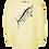 Thumbnail: Classic Series - Performance Long Sleeve (Yellowfin)