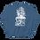 Thumbnail: Crew Fleece (The Kraken)