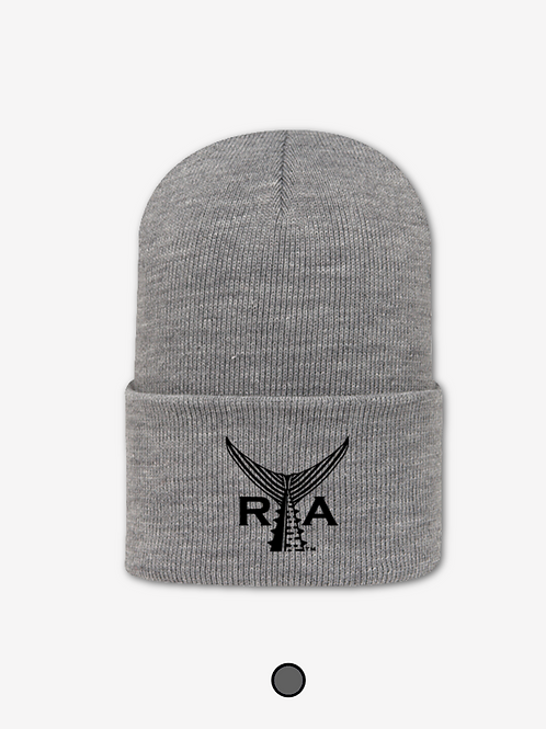 The R.A. Winter Hat