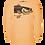 Thumbnail: Classic Series - Performance Long Sleeve (Stripedbass)
