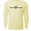 Thumbnail: Classic Series - Performance Long Sleeve (Sport Fisher)