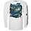 Thumbnail: Artist Series - Performance Long Sleeve (Kingfish)