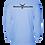 Thumbnail: Classic Series - Performance Long Sleeve (Team RA)