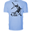Thumbnail: Classic Series - Performance Short Sleeve (Tarpon)