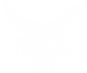 Final_Simple_Logo_White.png