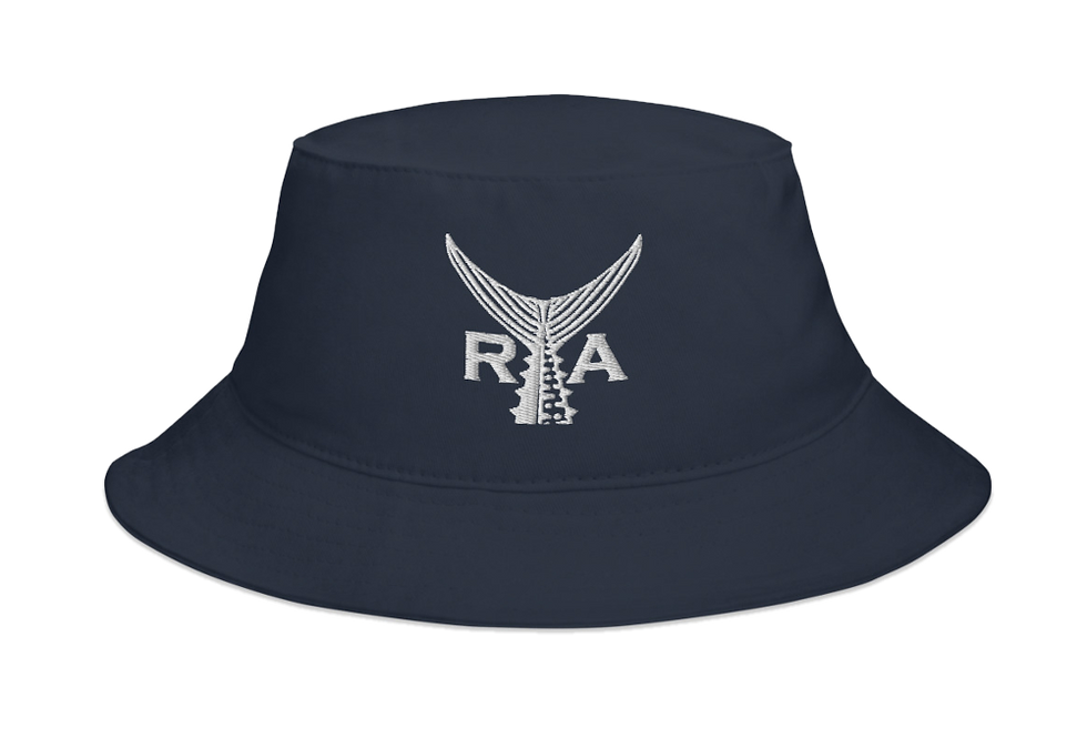 Bucket Hat (RA)