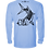 Thumbnail: Classic Series - Performance Long Sleeve (Tarpon)
