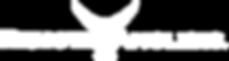 Final_Logo_white (1).png