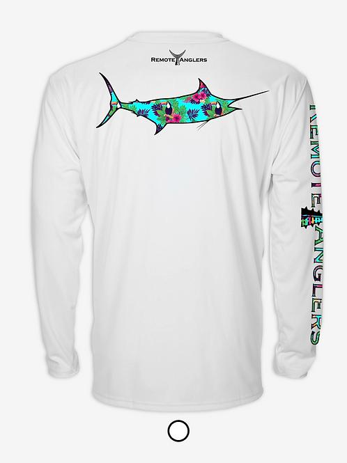 Tropics Series (Marlin)