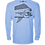 Thumbnail: Classic Series - Performance Long Sleeve (Mahi)