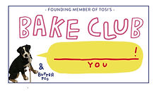 baking club card-06.jpg