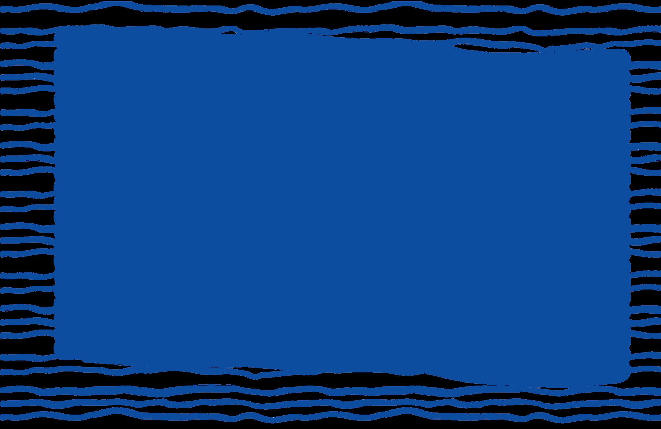 blue-box-end.png