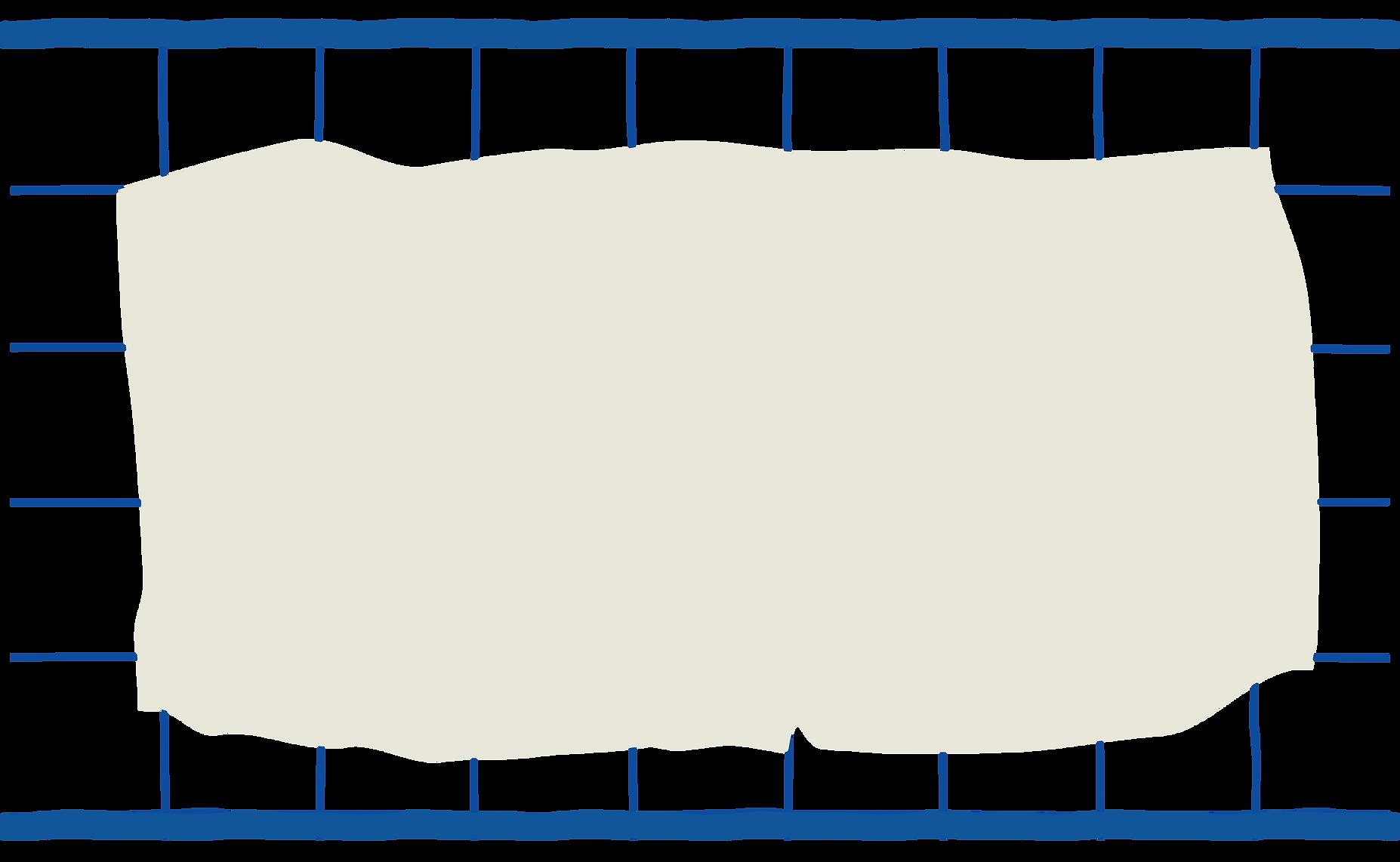 blue-box2.png