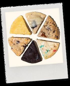 cookiepie.png