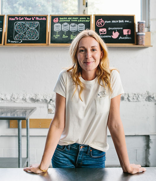 Christina Tosi Headshot.jpg