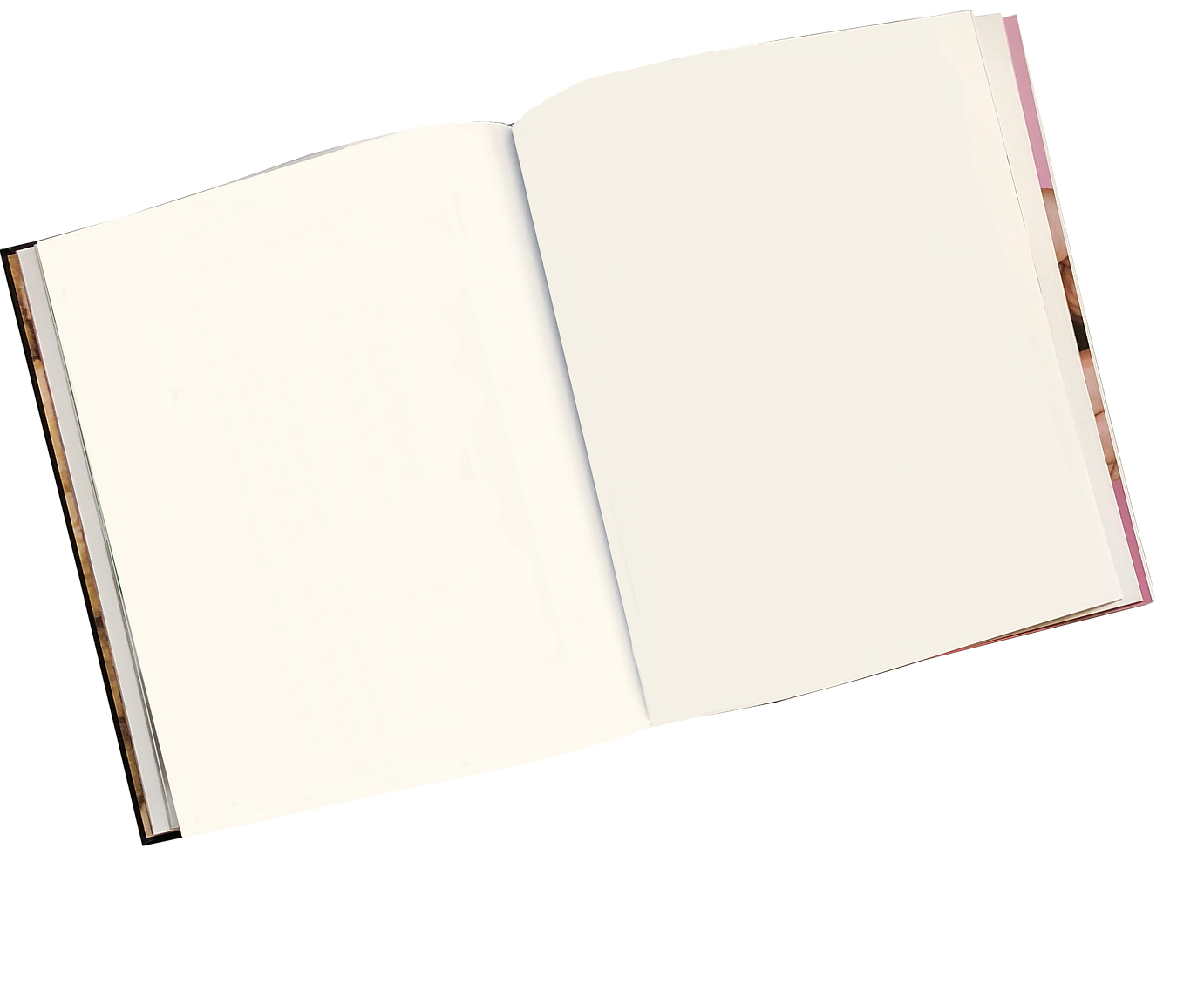 book-page1-blank4.png