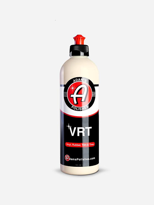 Adam's Polishes VRT Trim & Dressing