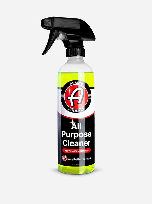 Adam's Polishes All Purpose Cleaner