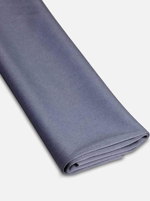 Adam's Polishes MicroSilk Glass Towel