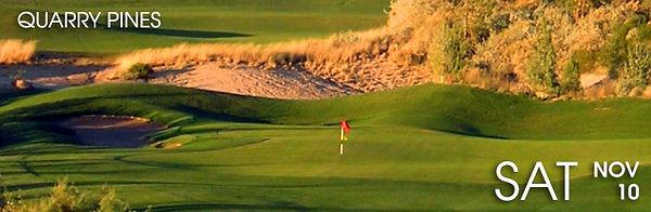 golf date.jpg