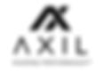AXIL_HP (1).png