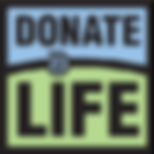 donate life logo.png