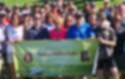 2018 golf tourn cropped_b.jpg