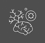 Neurohacking.png